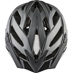 Alpina Panoma 2.0 L.E. Kask rowerowy szary